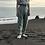 Thumbnail: sage green pants