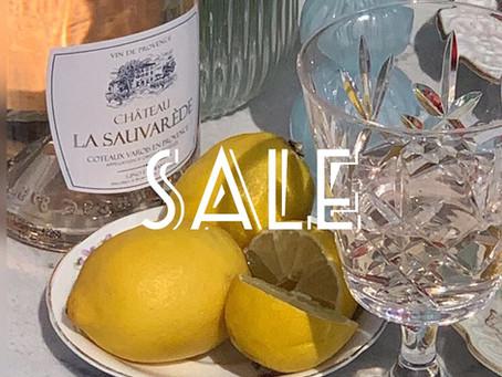 🤍Stella Summer Sale 🤍