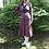 Thumbnail: british checked skirt