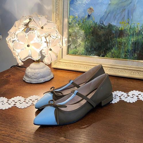 ballet shoes 02