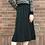 Thumbnail: glitter line skirt