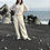 Thumbnail: shell knit tops
