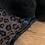 Thumbnail: leopard fur gloves (fingerless)