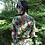 Thumbnail: botanical summer blouse