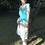 Thumbnail: british checked mini skirt