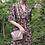 Thumbnail: flower garden dress