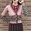 Thumbnail: vintage pink ribbon tops