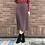 Thumbnail: retro design skirt