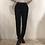 Thumbnail: emma&gaia black pants