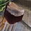 Thumbnail: fur leather gloves (griege)