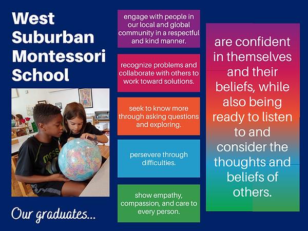 West Suburban Montessori School.png