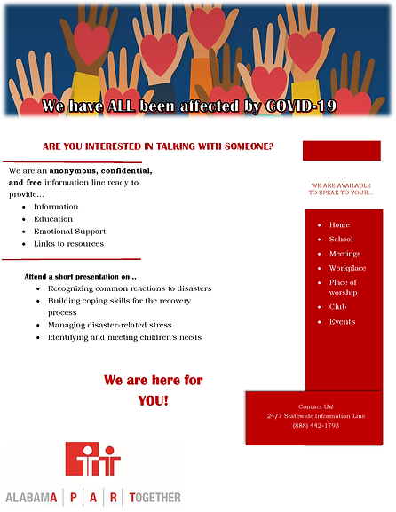 Resources Flyer English.png