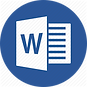 microsoft-word-512.png