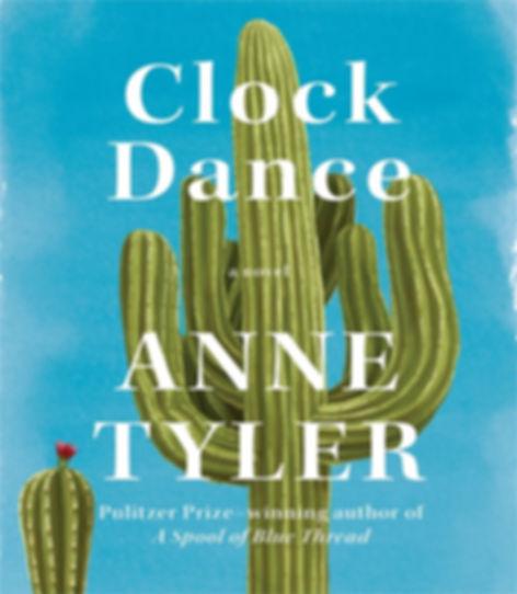 clock dance.jpg