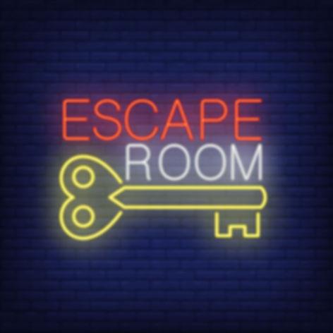 escape room teens.jpg
