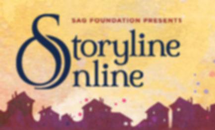 Storyline-Online.jpg