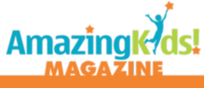 AmazingKids_header.png