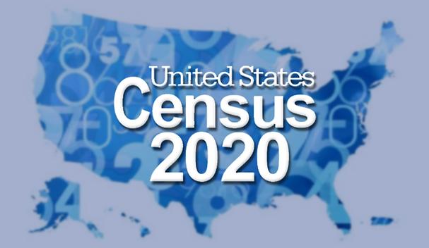 2020-censusheader.png