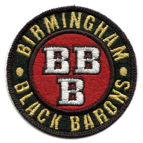 birmingham-black-barons-negro-league-bas