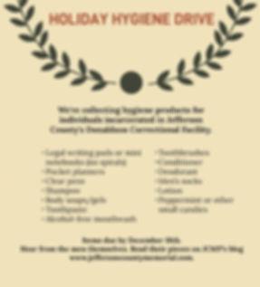 holidayhygiene.jpg