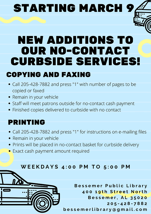 Curbside Services Expanded Flyer (3).png