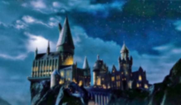 hogwarts-school.jpg
