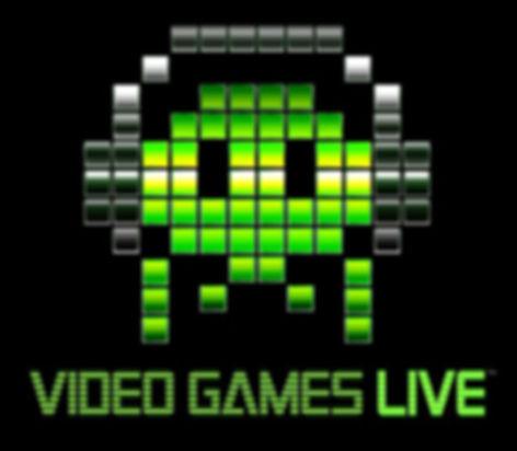 videogames.jpg