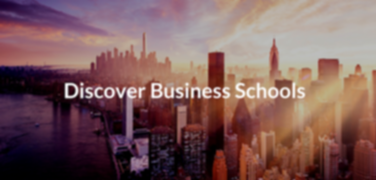 Discover-Business-Degrees_.png