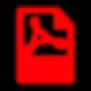 pdf-icon-transparent-7.png