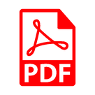 pdf-icon-transparent-7.png