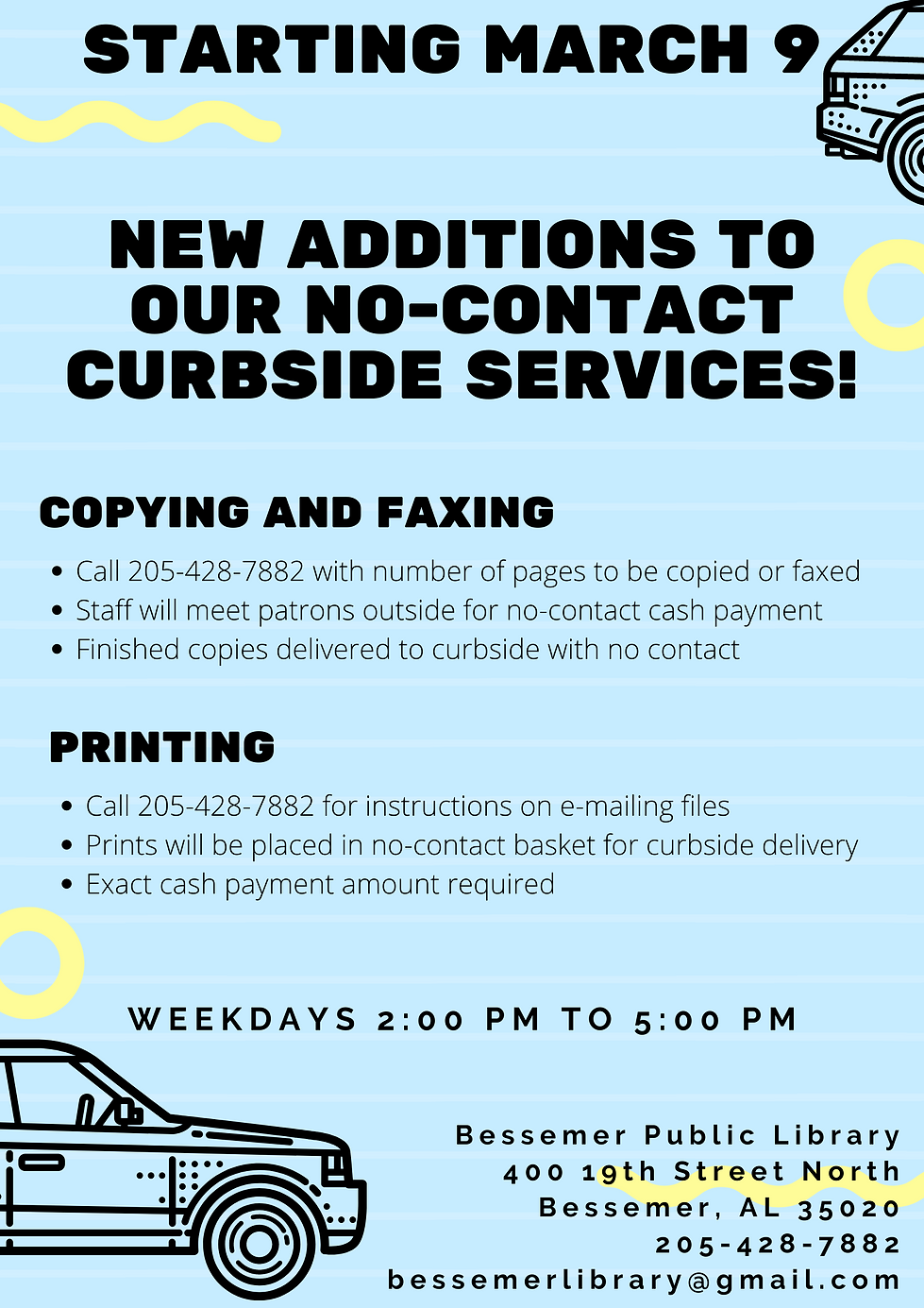Curbside Services Expanded Flyer.png