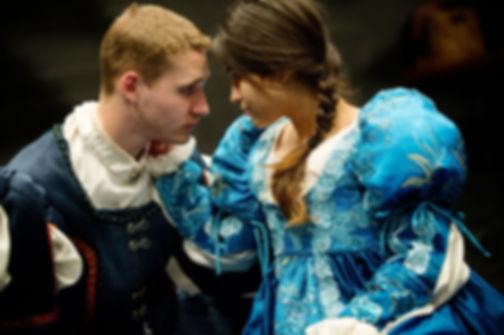 Romeo-&-Juliet.jpg