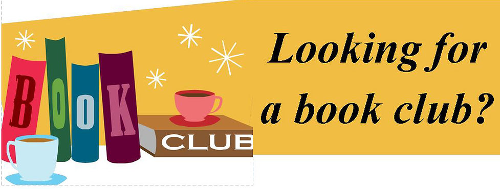 lookingforabookclub.jpg