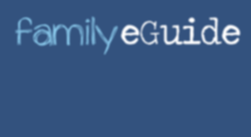 familyeguide.PNG