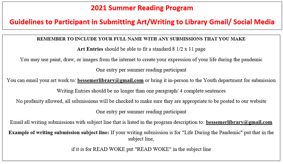 2021 Summer Reading Guidelines.PNG
