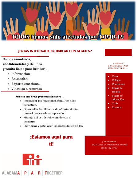Resources Flyer Spanish.png