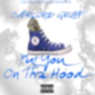 put you on tha hood artwork.jpg
