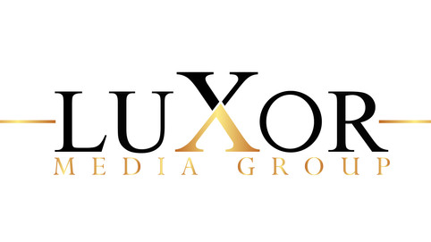 Luxor Media Group teams up with Guano Records for Radio, TV & Film Licensing