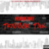 TRIGGER TALK ARTWORK.jpg