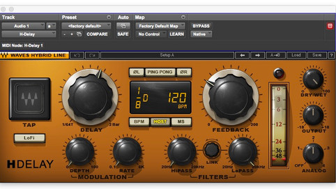 Guano Records' Producer Mello Gives Us His Top-Pick Plugins for Recording & Mixing