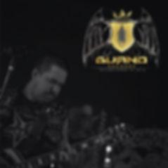 Guano Records
