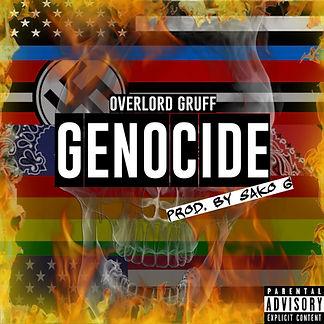 Genocide Artwork (3000).jpg
