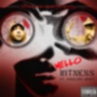 Mello Witness Art (3000).jpg