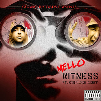 Mello Witness Art (3000).jpg