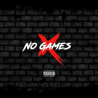 No Games Artwork.jpg