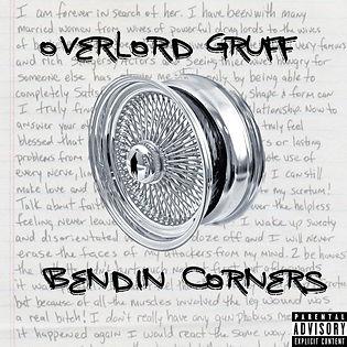 Bendin Corners artwork 1.jpg