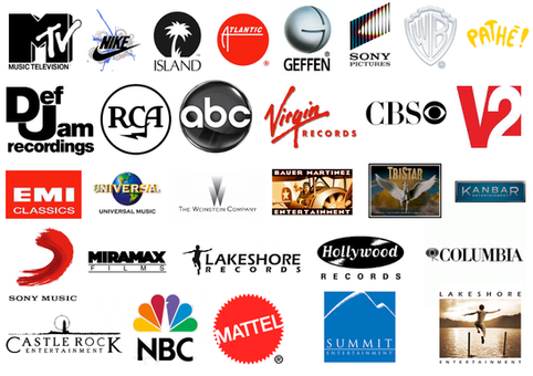 Get placements for your music in videos, television, video games and more.