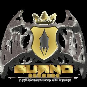 guano-logo-HD.png