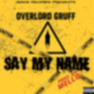 Say My Name Artwork 1.jpg