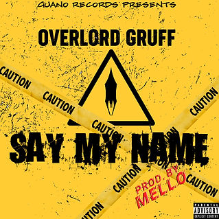 Say My Name Artwork 1.jpg